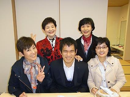 tanoshiigakuyaRIMG0264.jpg