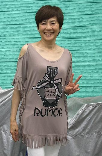 uchinomaeRIMG0027.jpg