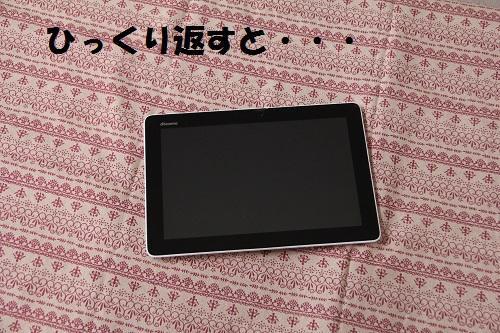 82_20130702011026.jpg