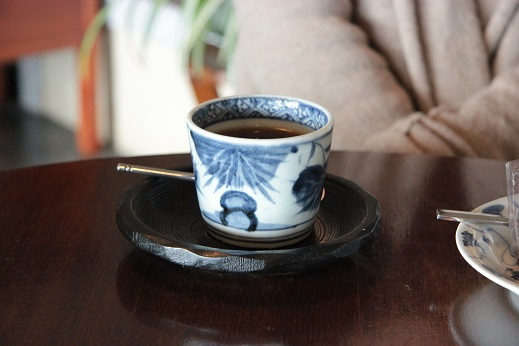 kyushu ceramic 1