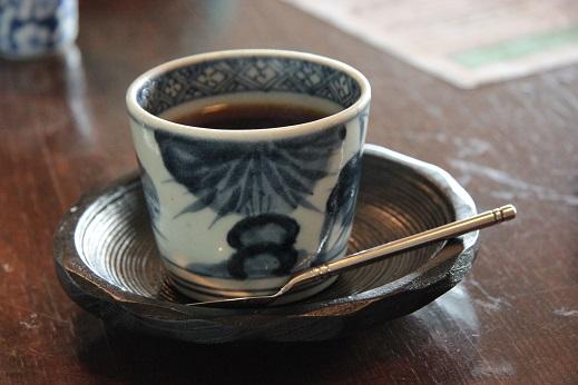 kyushu ceramic 5