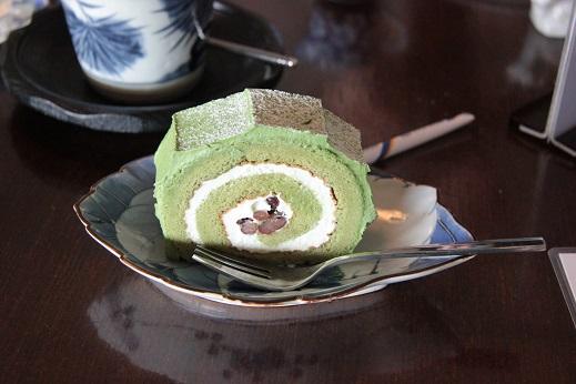 kyushu ceramic 6