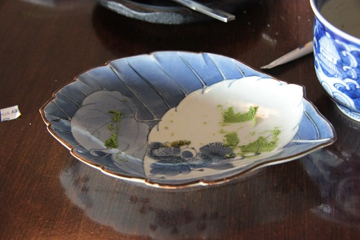 kyushu ceramic 8