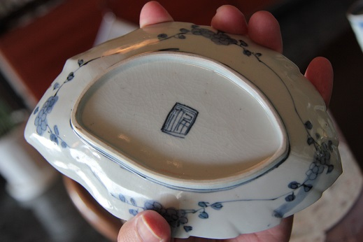 kyushu ceramic 9