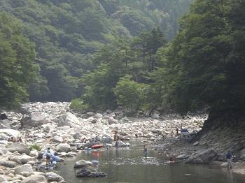 愛知川13