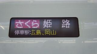 sakura-himeji-4.jpg