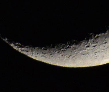 20131261.jpg