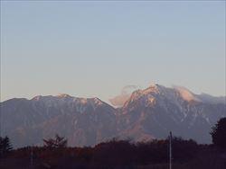 20131124-4_R.jpg