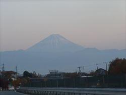 20131124-8_R.jpg