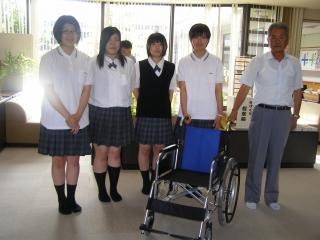 紀南高等学校制服画像