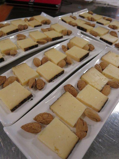 2014年11月5日チーズ王国コラボ 024