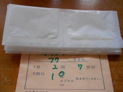 DSCNフク薬5774