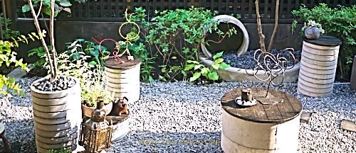 planet garden