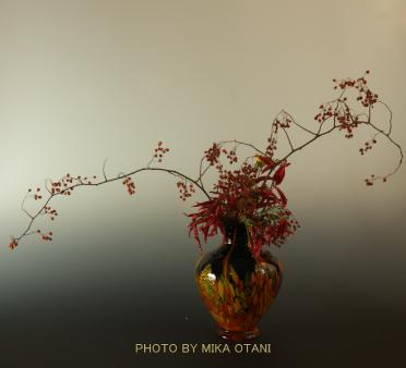 アトリエ双香・大谷美香作品