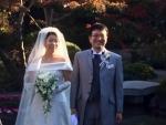 泉結婚式1411221