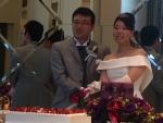 泉結婚式1411222