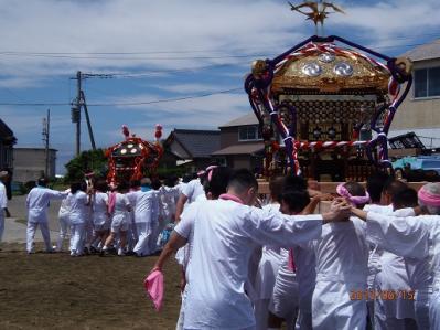 H.25.6.15原祭礼5