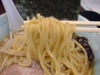 増田家@海浜幕張・20141023・麺