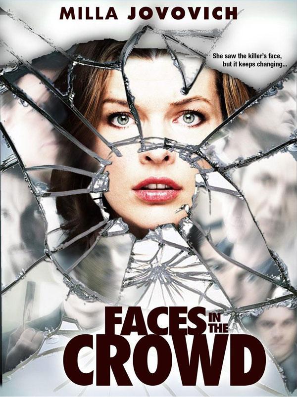 faces035.jpg