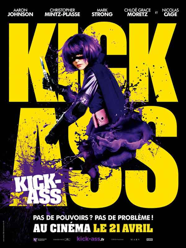 kick-ass063.jpg