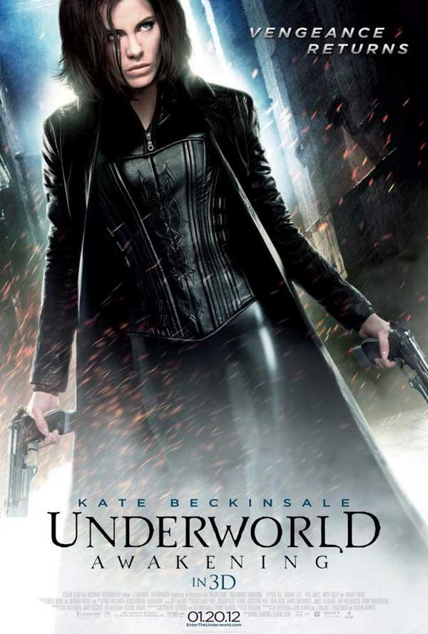 underworld-awa001.jpg