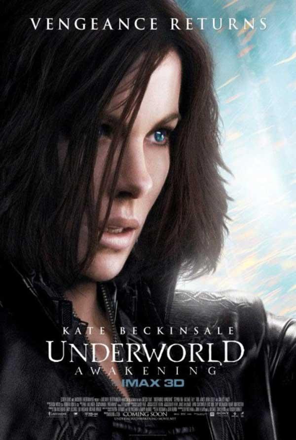 underworld-awa030.jpg