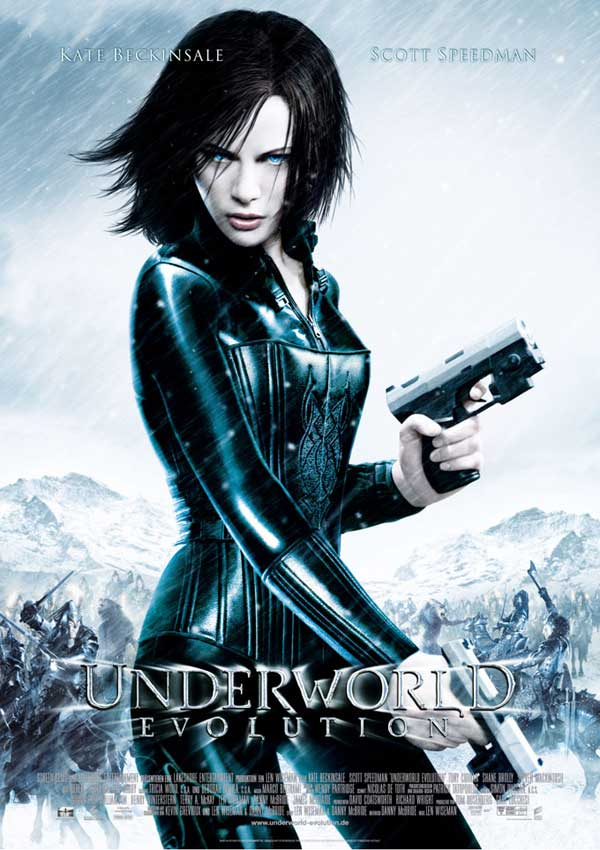 underworld-evo056.jpg
