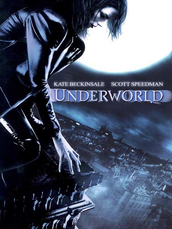 underworld001.jpg