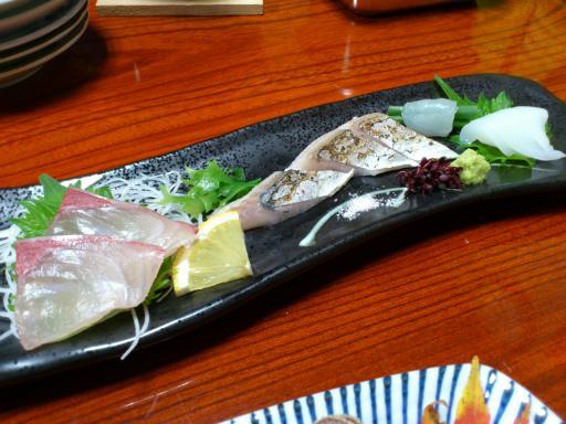 YAMATOYA5