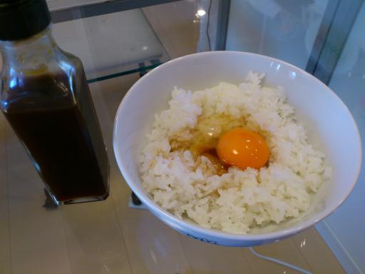 宇和ヤマミ醤油10