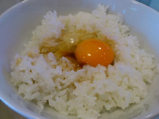 宇和ヤマミ醤油11