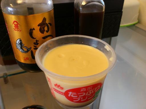 宇和ヤマミ醤油13