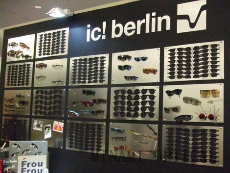 ic!berlin 2014