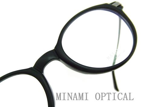 MASUNAGA GMS-810 2