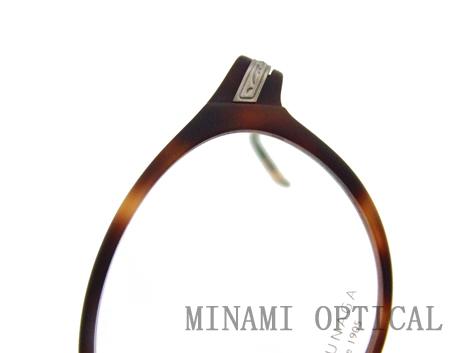 MASUNAGA GMS-810 3
