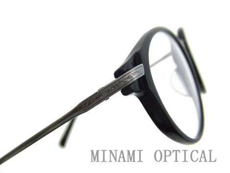 MASUNAGA GMS-810 5
