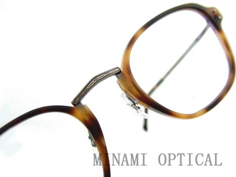 MASUNAGA GMS-813 1