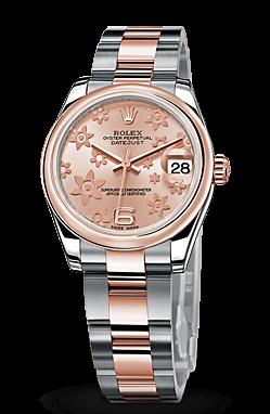 reputable site 1a27f 874fe 女が語る、男の腕時計論 おすすめのレディース腕時計