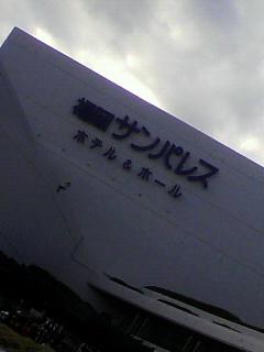 20130717-3.jpg