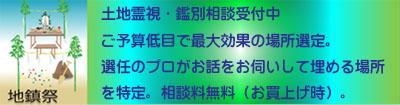 pho-4-400-1_20130728180842.jpg