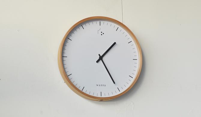 wa clock1