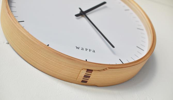 wa clock2