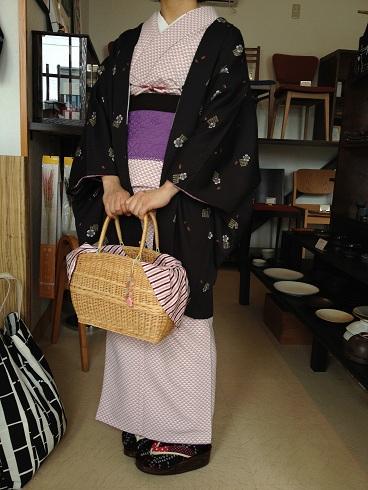 kimonocafe1.jpg