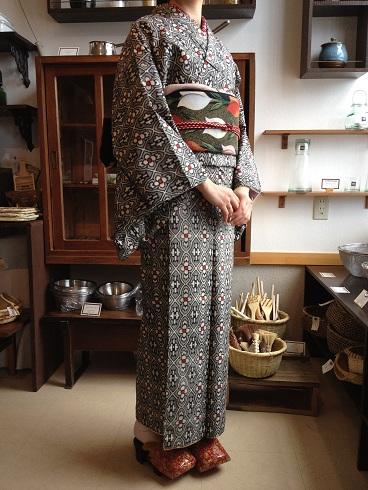 kimonocafe10.jpg