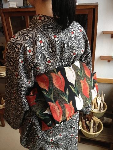 kimonocafe11.jpg