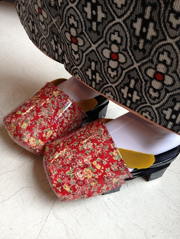 kimonocafe12.jpg