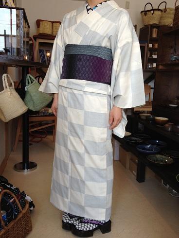 kimonocafe13.jpg