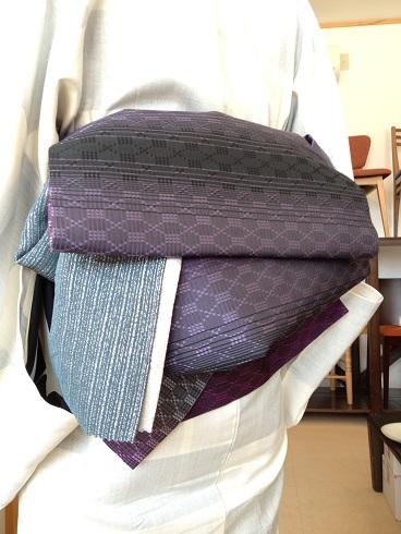 kimonocafe14.jpg