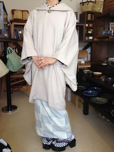 kimonocafe16.jpg