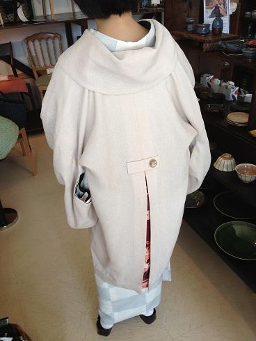 kimonocafe17.jpg